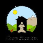 Agriturismo Italy Teramo Casa Amrita