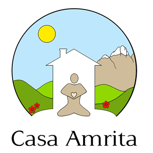 Casa Amrita B&B • Italy • Abruzzo • Yoga retreat