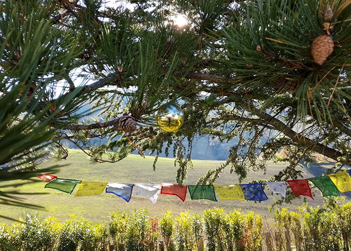 Casa Amrita Yoga B&B, Italy, Abruzzo